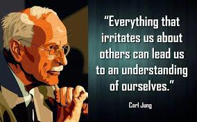 Jung&others
